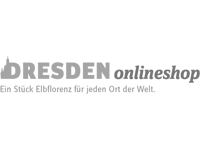 logo-dresdenonlineshop