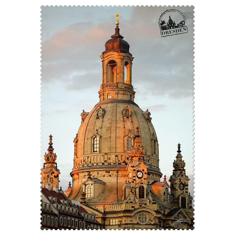 Dresden Postkarte hpd009