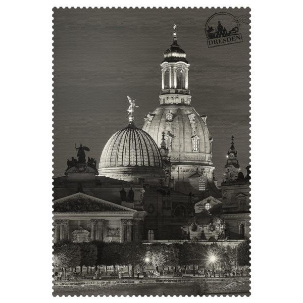 Dresden Postkarte hpd010