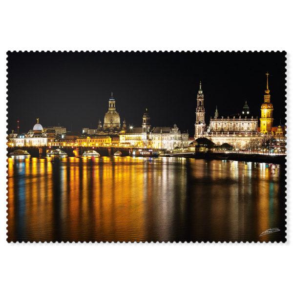 Dresden Postkarte hpd018