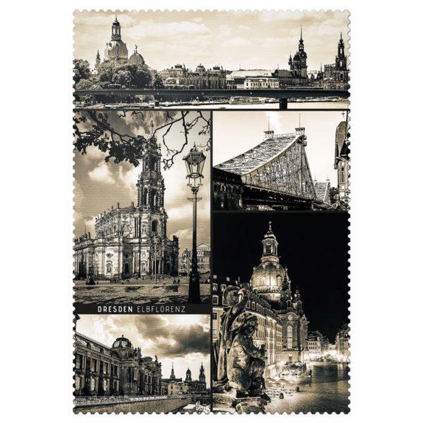 Dresden Postkarte hpd021
