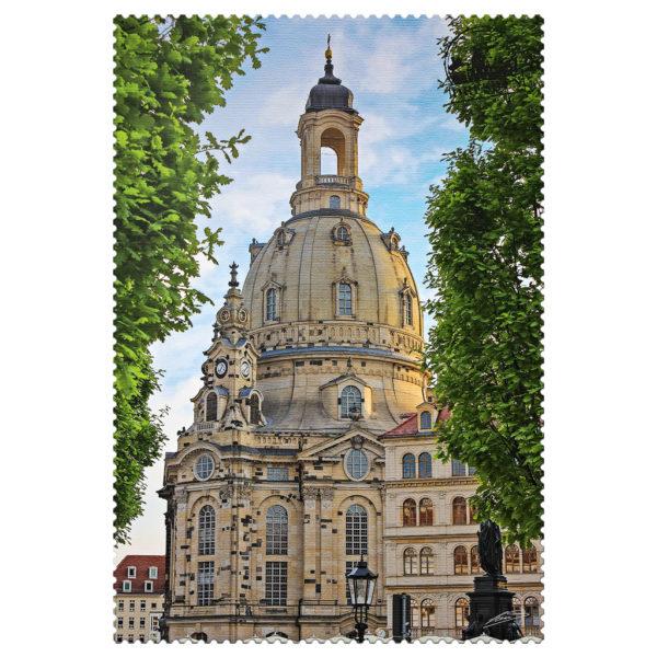 Dresden Postkarte hpd024