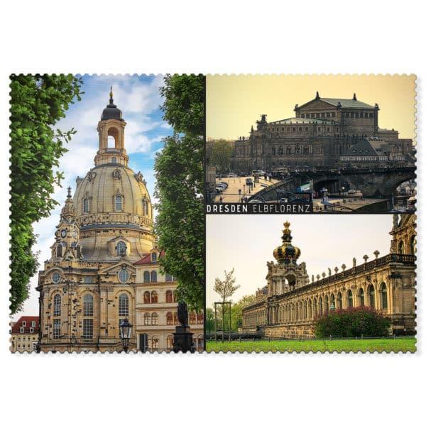 Dresden Postkarte hpd027