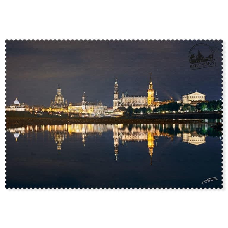 Dresden Postkarte hpd031