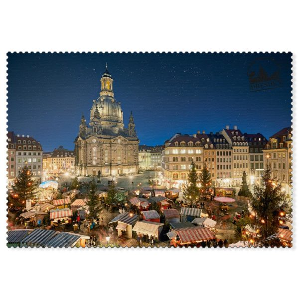 Dresden Postkarte hpd032