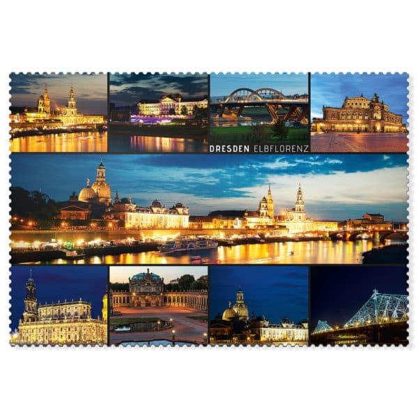 Dresden Postkarte hpd039