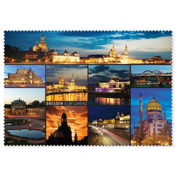 Dresden Postkarte hpd043