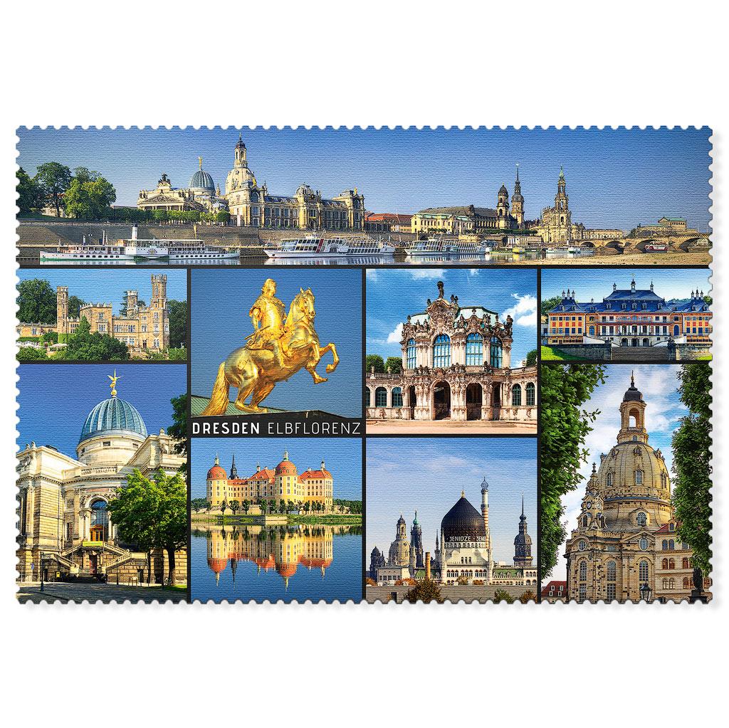 Dresden Postkarte hpd044