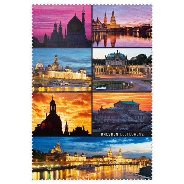 Dresden Postkarte hpd048