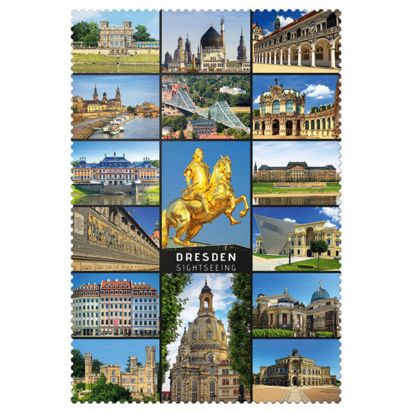 Dresden Postkarte hpd049
