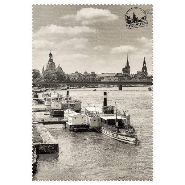Dresden Postkarte hpd050