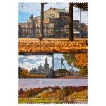 Postkarte-hpd052-hans-fine-art-photography_clean