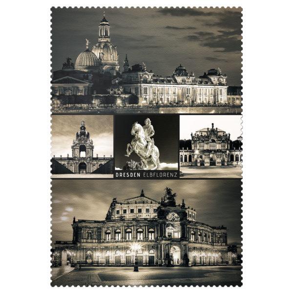 Dresden Postkarte hpd056