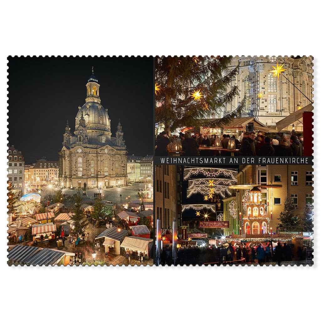 Dresden Postkarte hpd062
