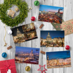 Dresden-Weihnachten-Edition_Hans-Fineart_1030px