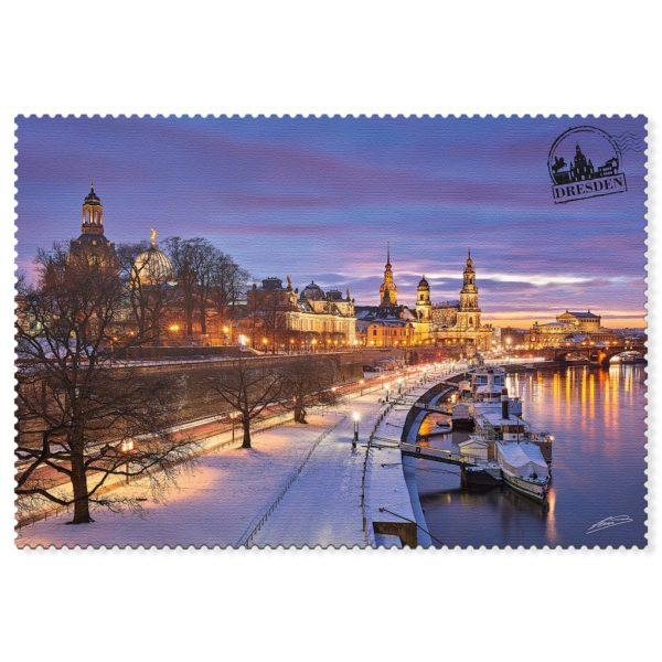 Dresden Postkarte hpd065