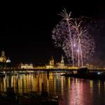Dresden-042 | Open Edition | Stadtfest #3