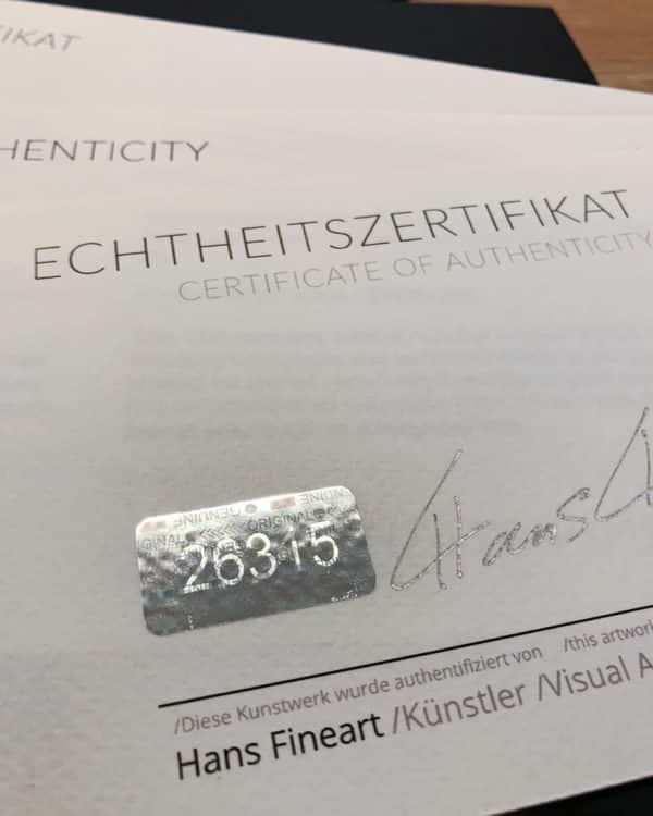 Zertifikat-02_Hans-Fineart