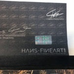 Zertifikat-03_Hans-Fineart